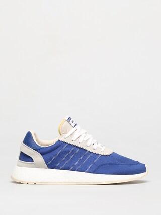 Topánky adidas Originals I-5923 (croyal/croyal/ecrtin)