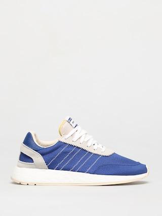 Topu00e1nky adidas Originals I-5923 (croyal/croyal/ecrtin)
