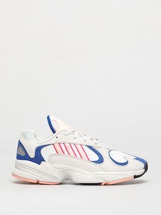 Topánky adidas Originals Yung-1 (crywht/cleora/croyal)