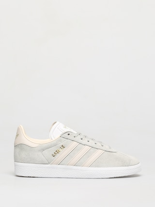 Topánky adidas Originals Gazelle Wmn (ashsil/cbrown/ecrtin)