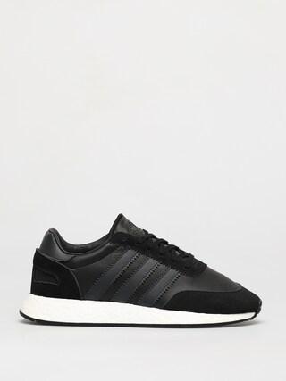 Topu00e1nky adidas Originals I 5923 (cblack/carbon/ftwwht)