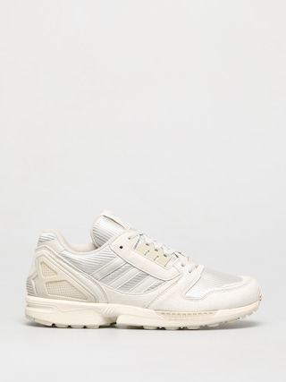 Topánky adidas Originals Zx 8000 (orbgry/owhite/alumin)