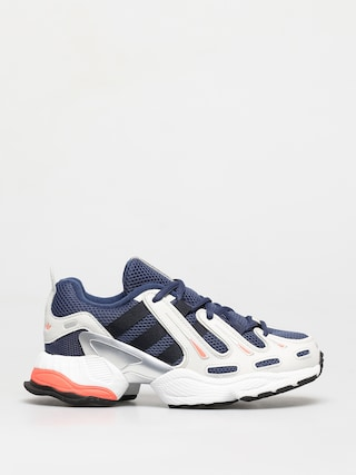Topu00e1nky adidas Originals Eqt Gazelle Wmn (tech indigo/legend ink/crystal white)