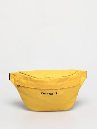 u013dadvinka Carhartt WIP Payton (sunflower/black)