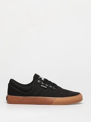 Topánky Supra Cobalt (black gum)