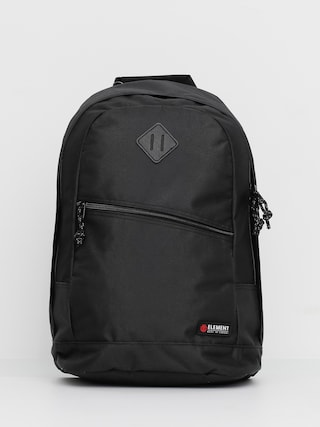 Batoh Element Camden (all black)