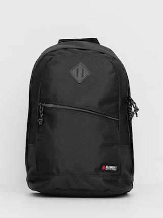 Batoh Element Camden (all black)