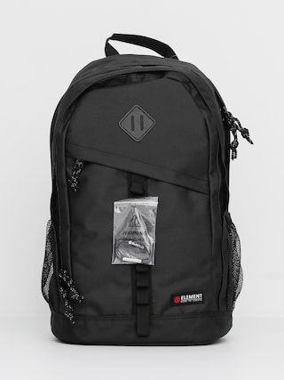 Batoh Element Cypress (all black)