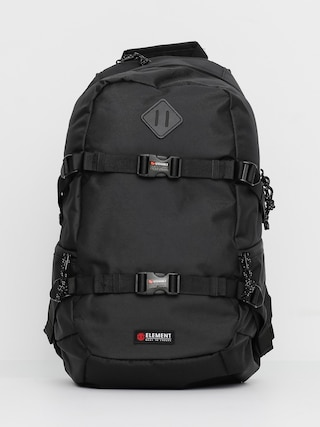 Batoh Element Jaywalker (all black)
