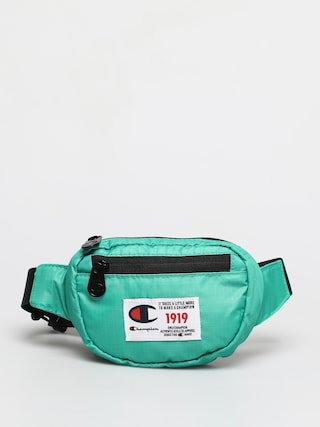 u013dadvinka Champion Belt Bag 804777 (mint)
