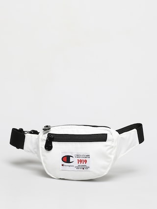 u013dadvinka Champion Belt Bag 804777 (wht)