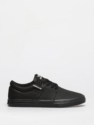 Topu00e1nky Supra Stacks Vulc II (black tuf black)