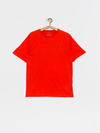 Triu010dko Volcom Stone Blanks Bsc (pepper red)