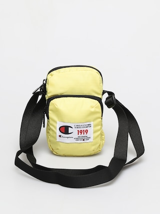 Tau0161ka Champion Mini Shoulder Bag 804778 (lml)