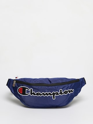 u013dadvinka Champion Belt Bag 804819 (dsb)