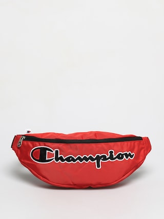 u013dadvinka Champion Belt Bag 804819 (fls)