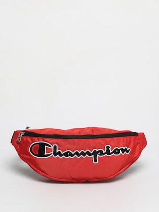 u013dadvinka Champion Belt Bag 804819 (fls)
