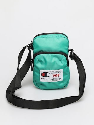 Tau0161ka Champion Mini Shoulder Bag 804778 (mint)