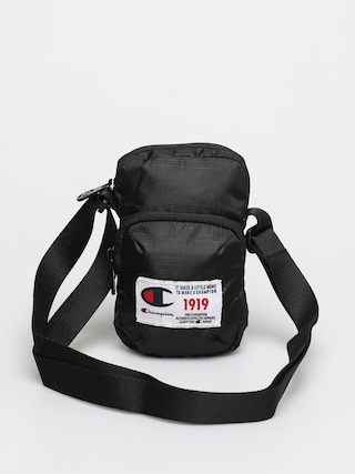Tau0161ka Champion Mini Shoulder Bag 804778 (nbk)