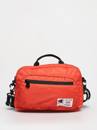 Tau0161ka Champion Bag 804776 (tnt)