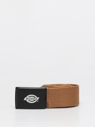 Opasok Dickies Orcutt (brown duck)