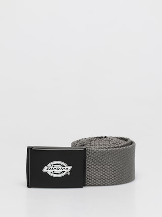 Opasok Dickies Orcutt (charcoal grey)