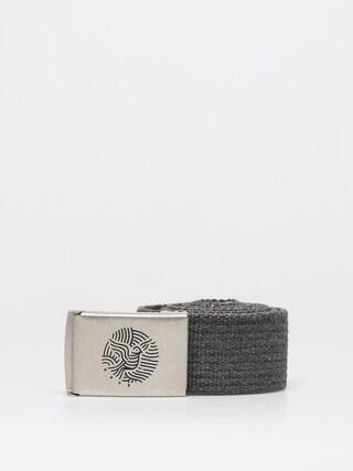 Opasok Nervous Ribbons (grey)