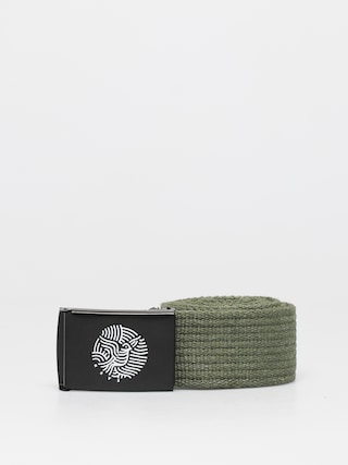 Opasok Nervous Ribbons (army)