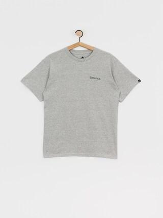 Triu010dko Emerica Pure Triangle (grey/heather)
