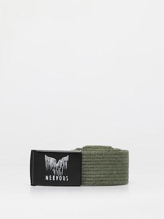 Opasok Nervous Spill (army)
