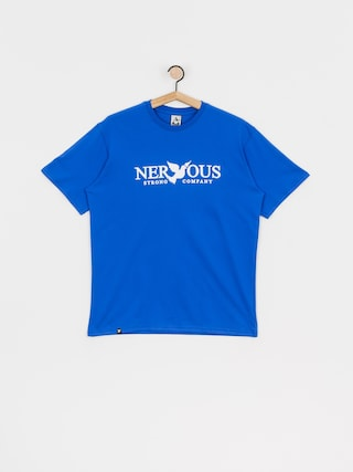 Triu010dko Nervous Classic (royal)