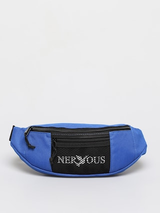 u013dadvinka Nervous Classic Big (royal)