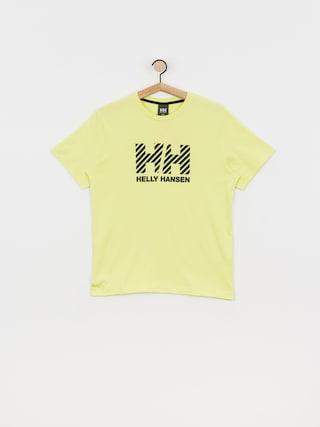 Triu010dko Helly Hansen Active (sunny lime)