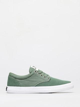 Topánky Supra Chino (hedge white)