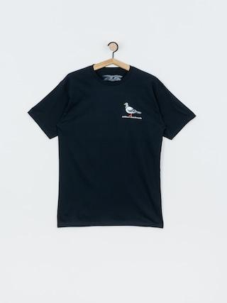 Triu010dko Antihero Lil Pigeon (navy)