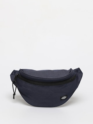 u013dadvinka Dickies High Island (navy blue)