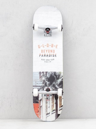 Skateboard Globe G1 Varsity (melbourne)