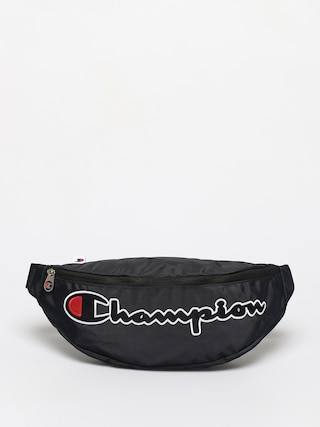 u013dadvinka Champion Belt Bag 804819 (nvb)