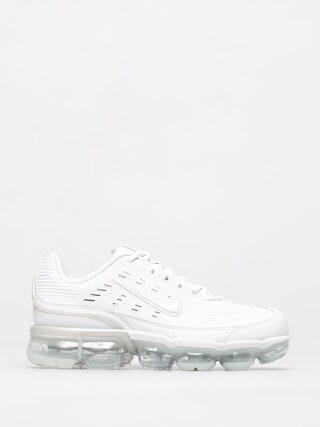 Topu00e1nky Nike Air Vapormax 360 (white/white white reflect silver)