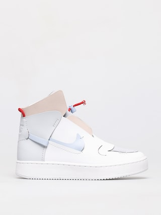 Topu00e1nky Nike Vandalised Wmn (sky grey/hydrogen blue white)