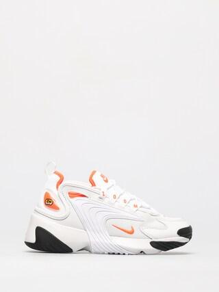 Topánky Nike Zoom 2K Wmn (platinum tint/hyper crimson white black)