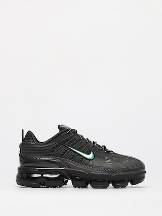 Topu00e1nky Nike Air Vapormax 360 (black/black anthracite black)
