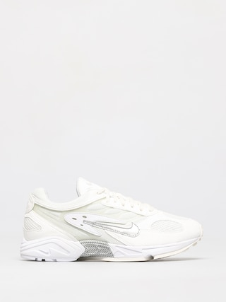 Topánky Nike Air Ghost Racer (white/pure platinum sail)