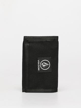Peu0148au017eenka Volcom Box Stone (black)