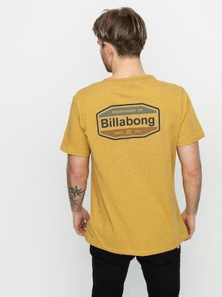 Triu010dko Billabong Gold Coast (gold)