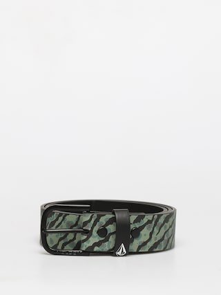 Opasok Volcom Empty Pu (camouflage)