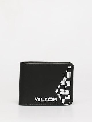 Peu0148au017eenka Volcom 3In1 (black combo)