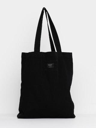 Tau0161ka The Hive Denim Bag Wmn (black)