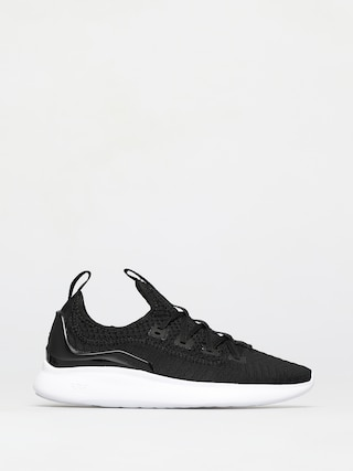 Topu00e1nky Supra Factor (black white)