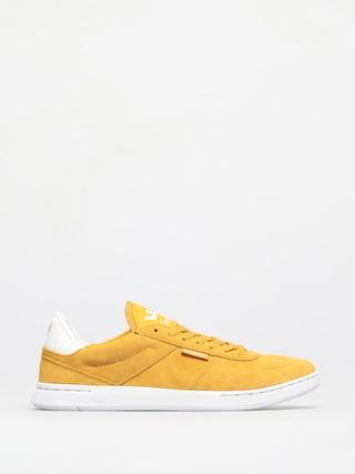 Topu00e1nky Supra Elevate (gold white)